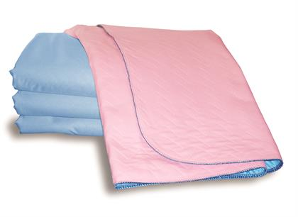 Sonoma Bedpads